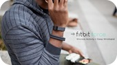 fitbit1-1380717408