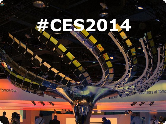 CES-2014-Twitter-Handle