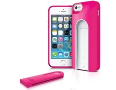 iluv iphone pink