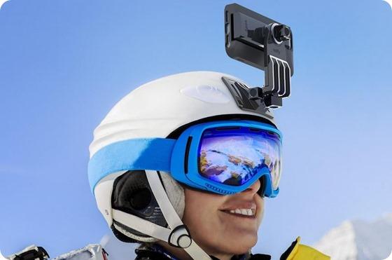 iluv selfie 4