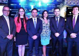 Imagen de elnuevodiario.com.do