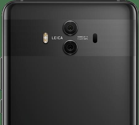 CameraModel
