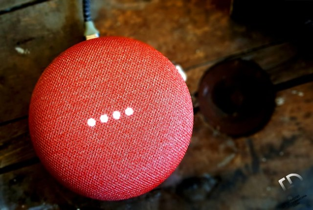 Google-Home-Mini-Review-Espanol6