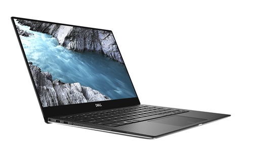 XPS 13 silver_3