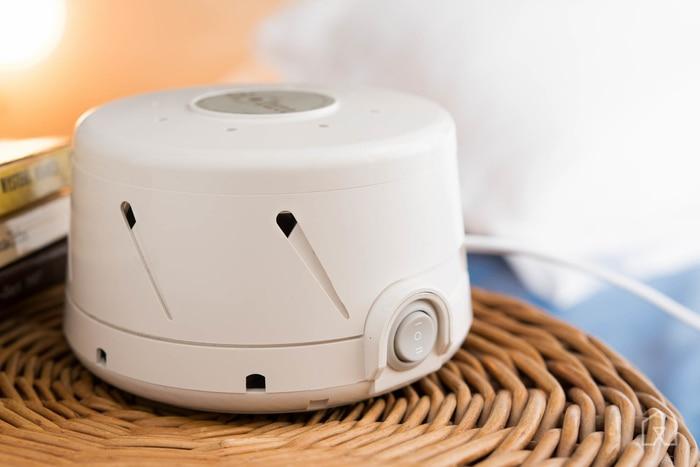 MArpac Dohm Sound Machine Speaker Best Gifts