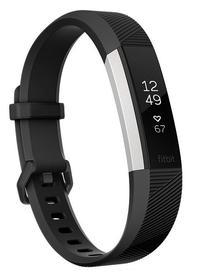 Fitbit Atla Sports Watch Best Gifts