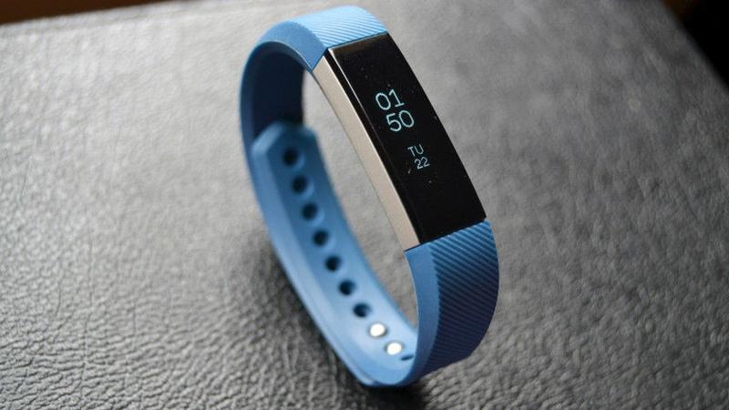 Fitbit Atla Best Gifts