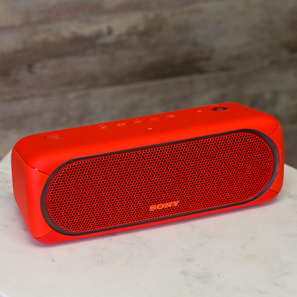 Sony XB40 Best Speaker Gift