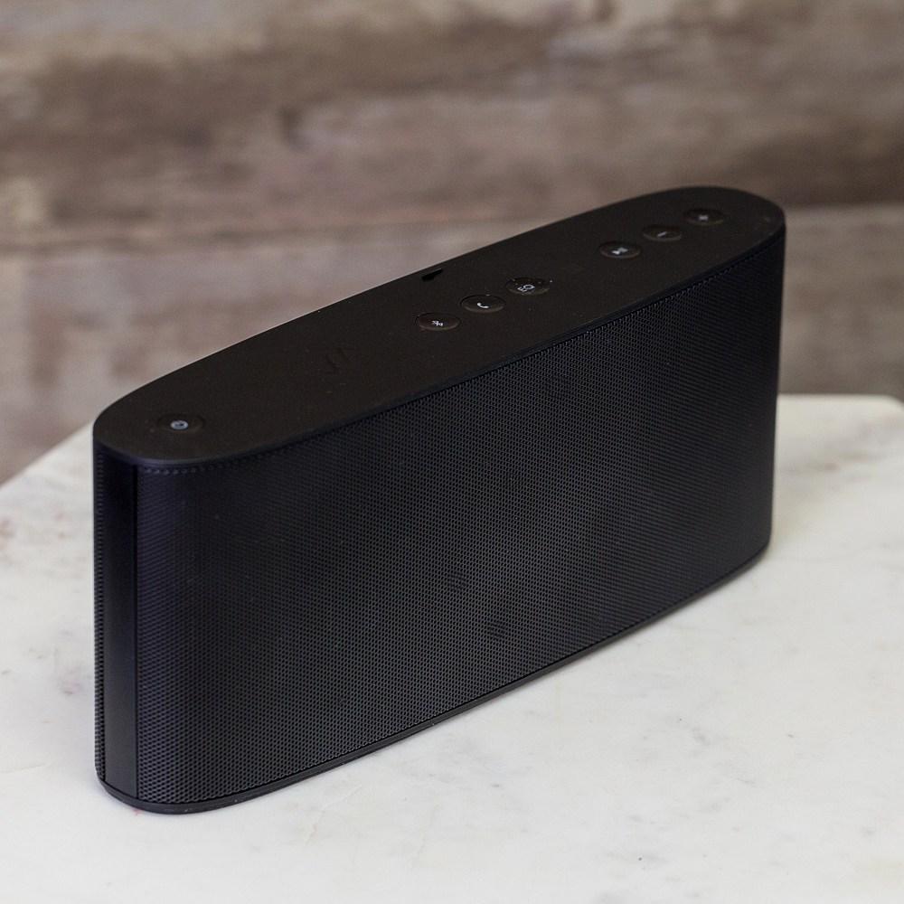 Vava VOOM 21 Best Speaker Gift
