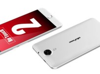 Ulefone Be Touch 2: Harga, Spesifikasi dan Review ty