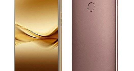 Huawei Mate 8 dengan Layar 6 Inci: Harga dan Spesifikasi 33