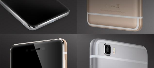 Ulefone Future RAM 4GB Bezel-less: Harga dan Spesifikasi 21