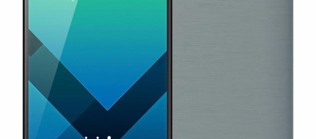 Vkworld T5: Smartphone RAM 2GB Harga Cuma 800 Ribu s