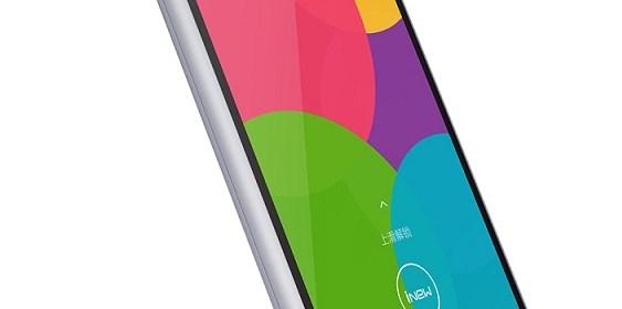 Harga dan Spesifikasi Inew U5W: Smartphone Murah Batere 3000 mAh ee