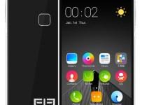 "Elephone S1 dengan Layar 5"", Android 6 Dirilis: Harga dan Spesifikasi h"