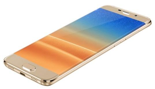 Elephone S7 dan S7 Mini resmi Dijual: Daftar Harga, Warna dan Spesifikasi 2