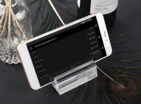 Oukitel U15S hadir dengan MT6750 dan Android 7.0 Nougat r