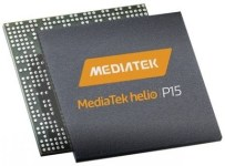 Mediatek rilis Helio P10 sebagai Penerus dari Helio P10 f
