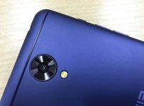 Elephone Siapkan Dua Smartphone Baru: RAM 6GB dan Dua Kamera Belakang d
