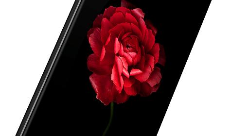 Harga & Spesifikasi UMi Plus E: Pertama dengan Helio P20 dan RAM 6GB 7