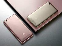 Xiaomi Redmi 4A: dengan RAM 2GB, SD425 Harga dibawah Sejuta 1