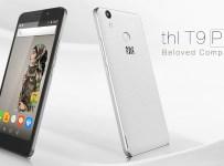 THL T9 Plus dirilis: Harga dan Spesifikasi Lengkap 5