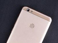 Smartphone RAM 4GB harga Cuma 1,6 Juta?? Oukitel U15S solusinya...!! 3