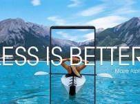7 Smartphone Layar Triple-Borderless Calon Pesaing Xiaomi Mix di 2017 2