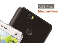 "Oukitel U11 Plus diumumkan: Smartphone Kamera layar 5.7"" dan RAM 4GB 1"