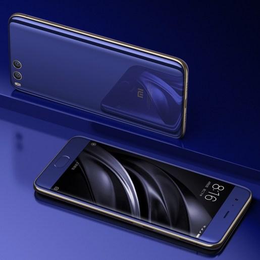 Xiaomi Mi 6 dengan Harga 5,3 Juta: Cuma di Tomtop (Kupon Spesial) 1
