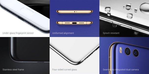 Xiaomi Mi 6 dengan Harga 5,3 Juta: Cuma di Tomtop (Kupon Spesial) 3