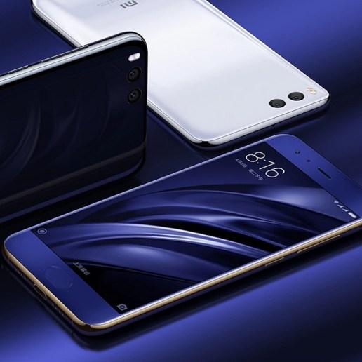 Xiaomi Mi 6 dengan Harga 5,3 Juta: Cuma di Tomtop (Kupon Spesial) 9