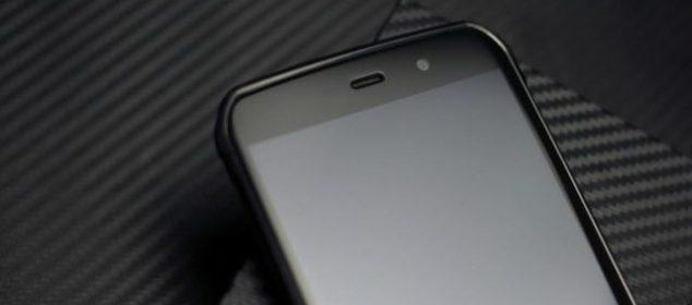 Smartphone Rugged Vernee Active Diumumkan: Tetap Ganteng 1