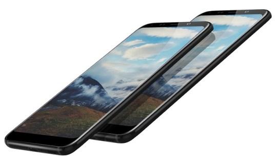 Phablet 5.7 inci Bluboo S8: Flash Sale Seharga 1,8 Juta di Tomtop 1