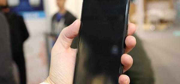M-Horse Perkenalkan 3 Smartphone Baru: Halo 1, Halo 2 dan Shine X 5