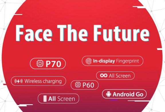 Ulefone Umumkan 11 Smartphone Barunya Untuk 2018 1