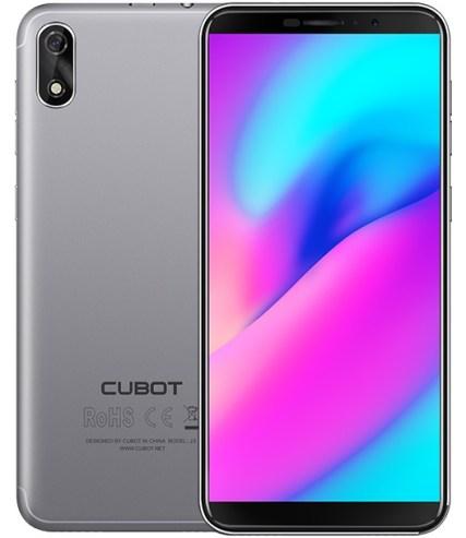 Cubot J3 dan J3 Pro dirilis: Smartphone Android Go dengan Face ID 5