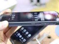 Kembali Disiapkan: Doogee S70 Smartphone Rugged Spek Super!! 7