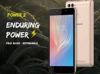 Leagoo Power 2: Smartphone 5 inci, RAM 2GB, Harga 900 Ribu 5