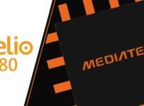 Mediatek siapkan Helio P80 / P90: Konsumen Pertama sudah Ada 3