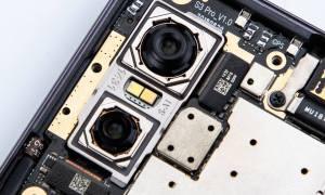 Persiapan Hadir Umidigi S3 Pro: Smartphone Kamera 48MP Sony IMX586 1