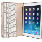 ban-phim-f8s-op-lung-ipad-air-gold-2