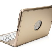 ban-phim-f8s-op-lung-ipad-air-gold-4