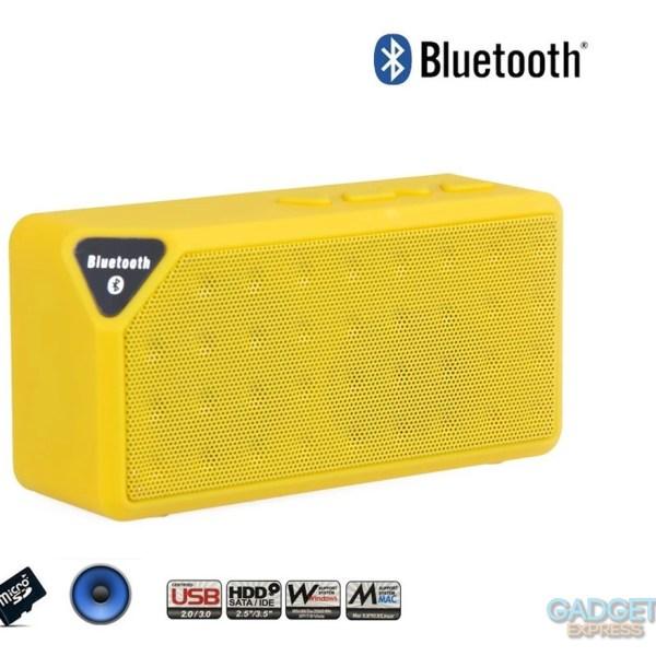 loa-bluetooth-x3s-vang-2