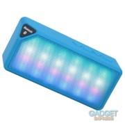 loa-bluetooth-x3s-xanh-1