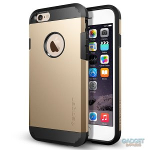 op-lung-spigen-iphone-6-6plus-gold-12