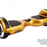xe-dien-can-bang-gextek-6.5-gold-1