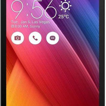 ASUS Zenfone Selfie ZD551KL(32 GB)