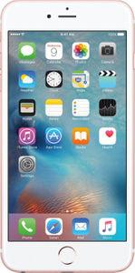 Apple iPhone 6s Plus(16 GB)