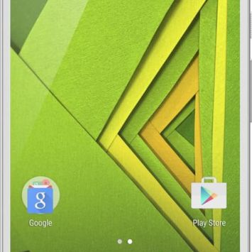 Motorola Moto X Play 32 GB